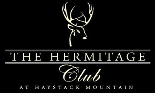Lodging for Hermitage Club activities