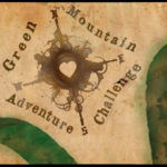 Green Mountain Adventure Challenge Lodging