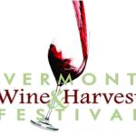 2017 Vermont Wine Harvest Festival