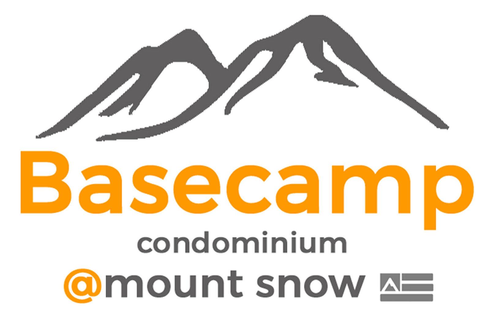 Basecamp at Mount Snow VT